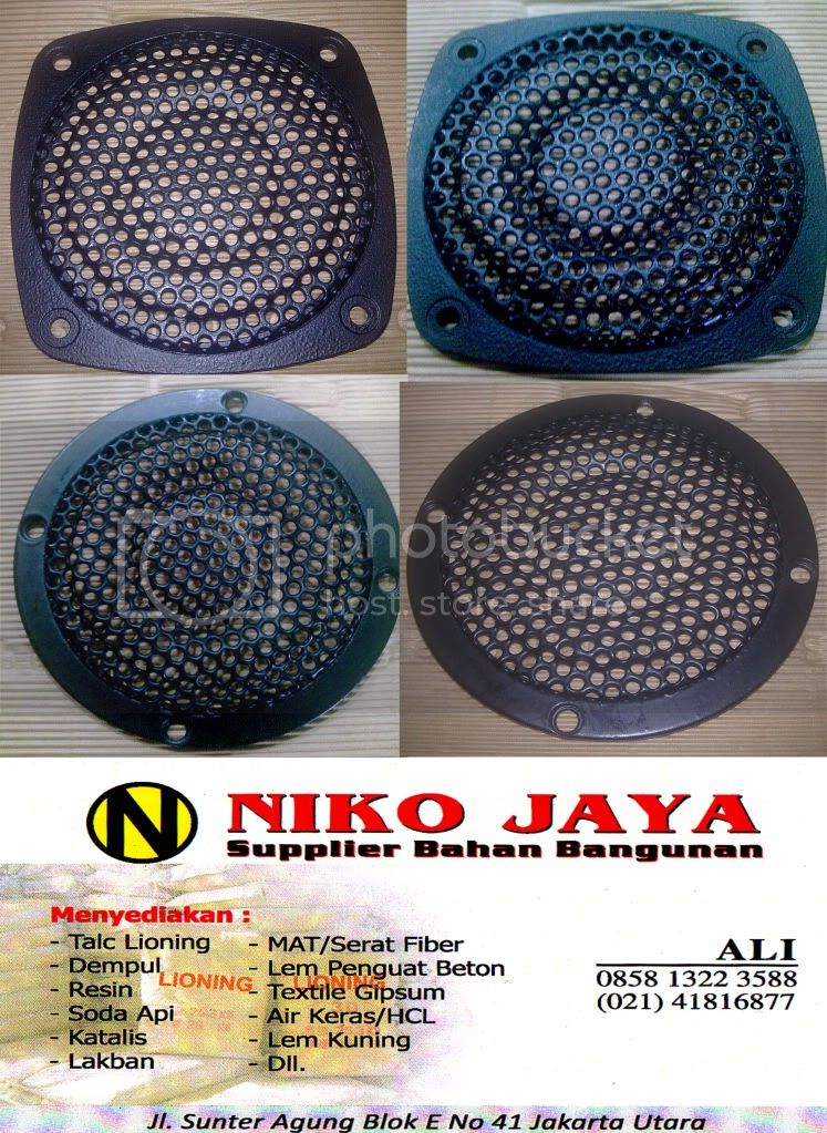 niko jaya photo NikoJayaSpekerbracket.jpg