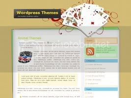 Wordpress Themes Online Casino Blog