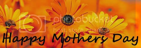 happy mothers day Pictures, Images and Photos