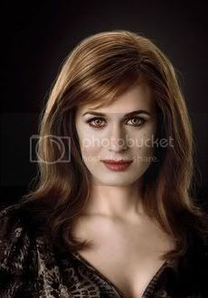 Esme Cullen Pictures, Images and Photos