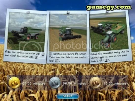 Farming Simulator 2009 photo 84d5005f.jpg